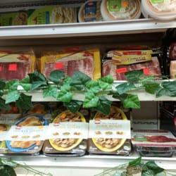 keller market 16 photos 13 reviews supermarkets