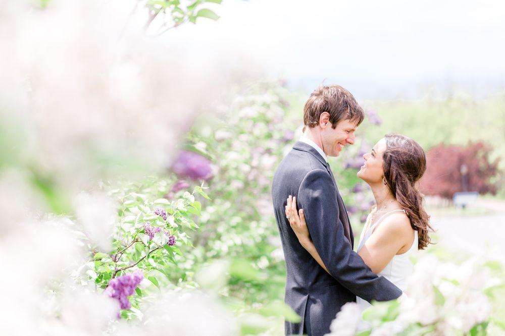 Anne Mientka Photography: Burlington, VT