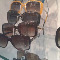 8b14a5f185c Top 10 Best Sunglass Spot near Westminster