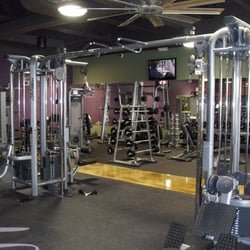 9a4fb3a0aa8 Sky Club Fitness - Gyms - 750 Bloomfield Ave