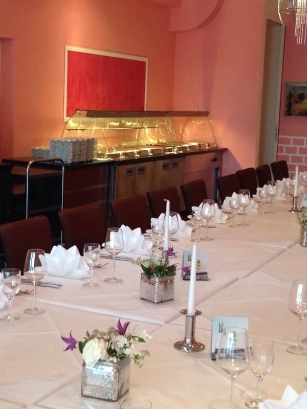 solino due italian papenstieg 8 braunschweig niedersachsen germany restaurant reviews phone number yelp - Vorzuglich Pino Kuche Eindruck