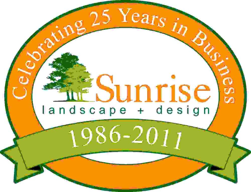 Sunrise Landscape and Design: 43813 Beaver Meadow Rd, Dulles, VA