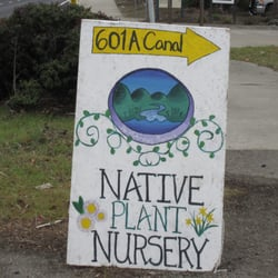 Photo Of The Watershed Nursery Richmond Ca United States