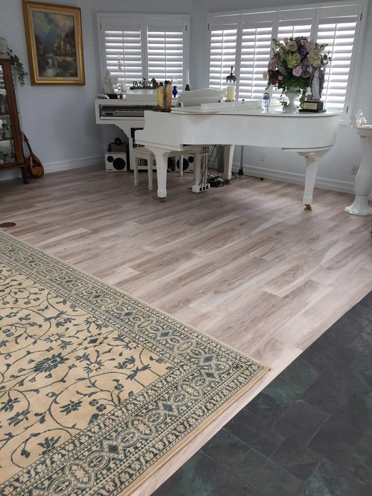 Avalon Wood Flooring 15 Photos Flooring 3201 W