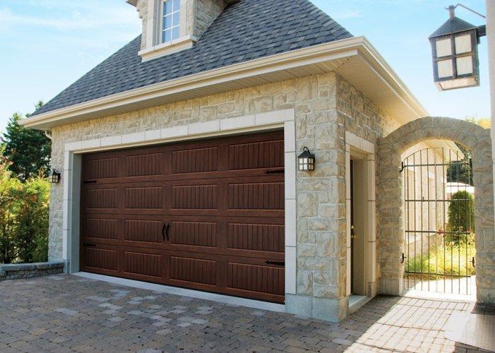 Premier Garage Door Solutions: 19608 X St, Omaha, NE