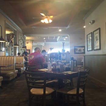 Perkins Restaurant Bakery 18 Photos 26 Reviews Bakeries