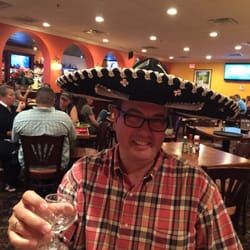 Photo Of Tequila S Mexican Restaurant Bar Middletown De United States Great