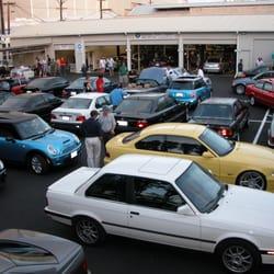 Photo of Bavarian Motor Experts - Honolulu, HI, United States