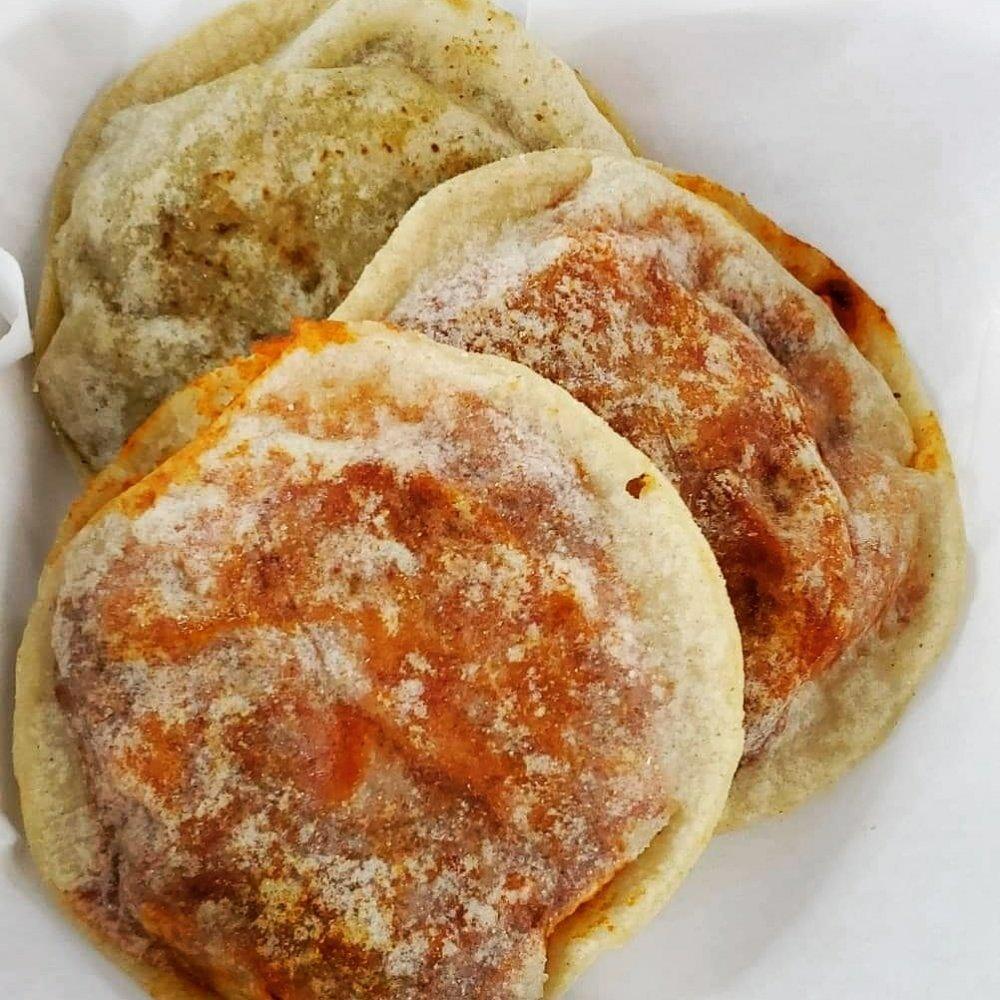 Tortillas Y Deli La Familia: 1275 E Florence Blvd, Casa Grande, AZ