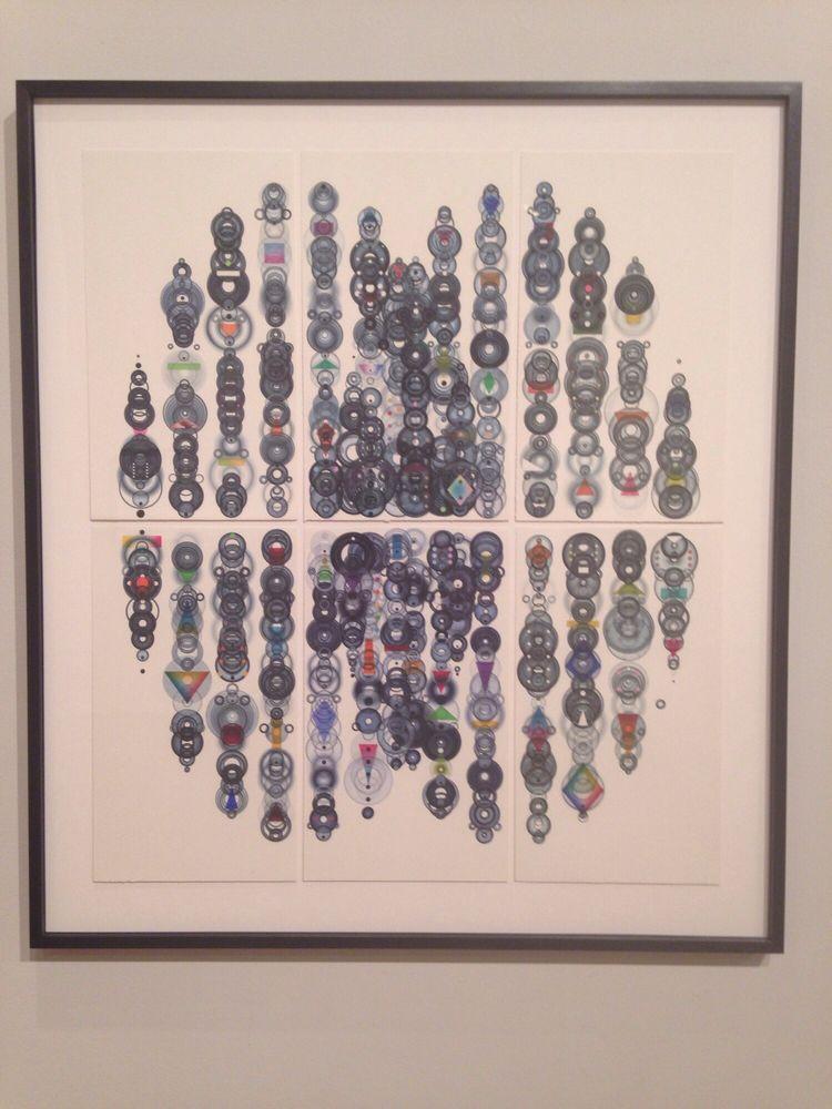 Greg Kucera Gallery