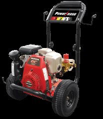 A&E Pressure Washers: 3180 S Parkway Dr, Fresno, CA