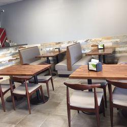 Photo Of Great Wall Chinese Restaurant   Flemington, NJ, United States