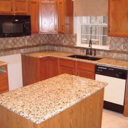 countertops trinity llc az accesskeyid refacing disposition alloworigin bath granite custom tucson cabinet cabinetry cabinets kitchen