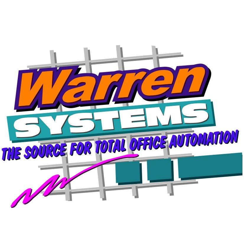 Warren Systems: 39 W Jubal Early Dr, Winchester, VA