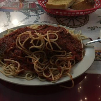 Palermo italian restaurant 644 photos 1281 reviews italian photo of palermo italian restaurant los angeles ca united states spaghetti and sciox Gallery