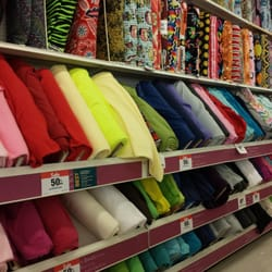 joann fabrics and crafts   16 reviews   fabric stores