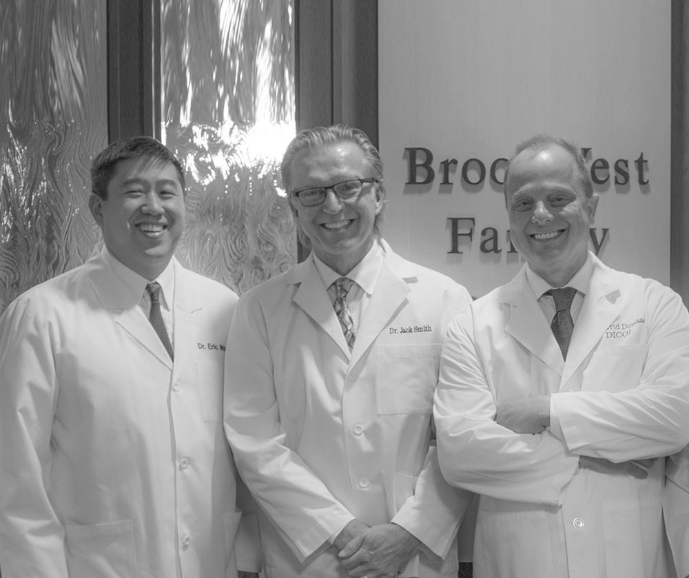 Brook West Family Dentistry: 7950 Main St N, Maple Grove, MN