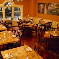 Photo Of Bar Avalon West Chester Pa United States Main Dining Room