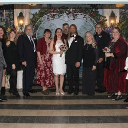 Antique Angel Wedding Chapel 54 Photos 84 Reviews