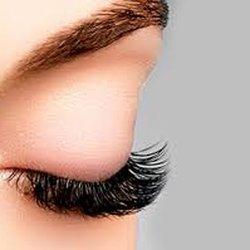 c315069177b THE BEST 10 Eyelash Service near Moody St, La Palma, CA - Last ...