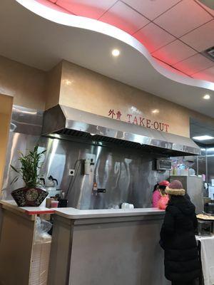 cc00845fd243 Joy Luck Palace - CLOSED - 739 Photos   199 Reviews - Cantonese - 98 ...