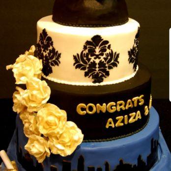 Photo Of Marias Dream Cakes