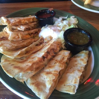 Applebee S Grill Bar 61 Photos Amp 69 Reviews American
