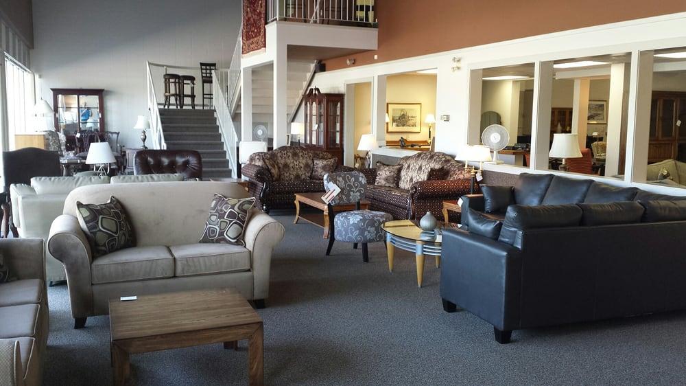 Prestige Consignment Furniture Gallery Furniture Stores