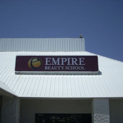 Empire Beauty School - 39 Photos & 66 Reviews - Cosmetology ...