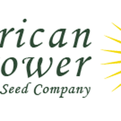 American grower seed company garden centres 2323 s for American garden company