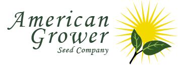 American Grower Seed Company