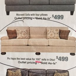 Wayside Furniture 13 Reviews Furniture Stores 1367