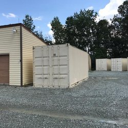 Photo Of Surety Storage   Hillsborough, NC, United States