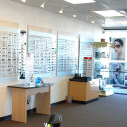 9eb4c491d21d In Focus Eyecare Center - Optometrists - 7213 Bandera Rd