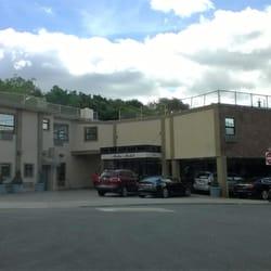 Photo Of Metro Motel Woodside Ny United States