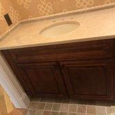 Photo Of Hope Kitchen Cabinets U0026 Stone Supply   Stamford, CT, United States