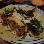 Photo Of Mazatlan Mexican Restaurant Tigard Or United States Al Pastor