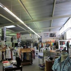 Jeans Depot Herrenmode Odenwaldring 86 Offenbach Hessen