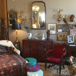 Delicieux Photo Of Claire Steyaert Antiques   Minneapolis, MN, United States