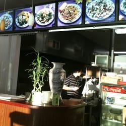 Photo Of Hong Kong Chinese Restaurant Jonesboro Ar United States