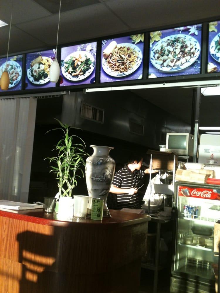 hong kong chinese restaurant chinese 3228 s caraway rd jonesboro ar united states. Black Bedroom Furniture Sets. Home Design Ideas