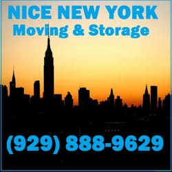 Etonnant Photo Of Nice New York Moving And Storage   Brooklyn, NY, United States.