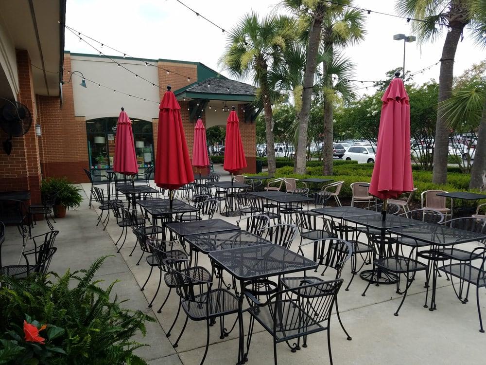 Kornerstone Bistro - 24 Photos & 51 Reviews - Mediterranean - 8262 Market St, Wilmington, NC ...