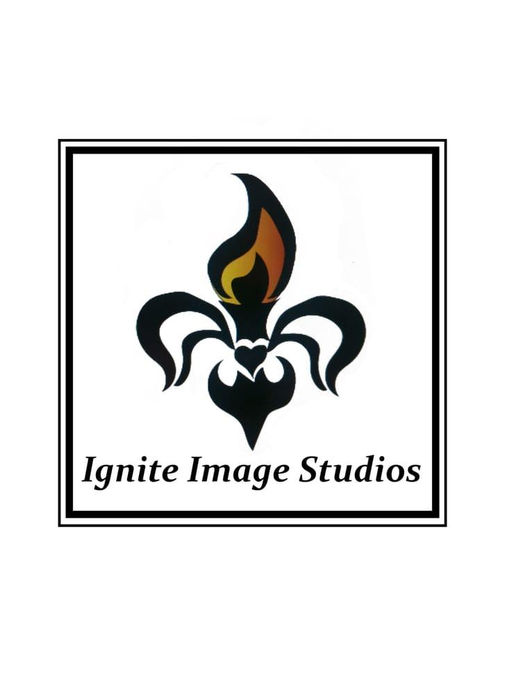 Ignite Image Studios