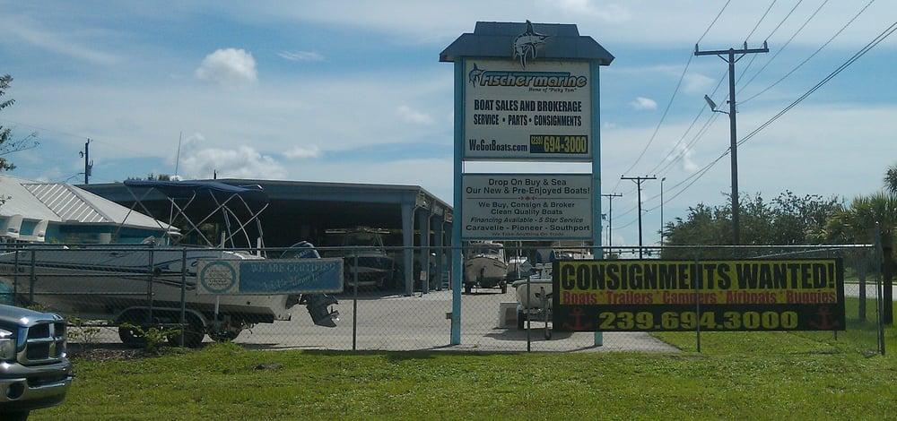 Used Car Dealers Boca Raton Florida