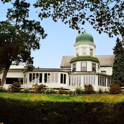 Photo Of Sea Cliff Manor Ny United States