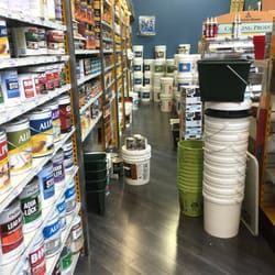 Photo Of Babelu0027s Paint U0026 Decorating Store   Norwood, MA, United States.  Babelu0027s