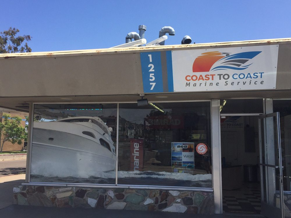 "DIESEL MECHANIC Street Sign auto truck repairs marine service18/"""