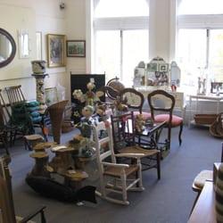 Photo Of Retro Interiors
