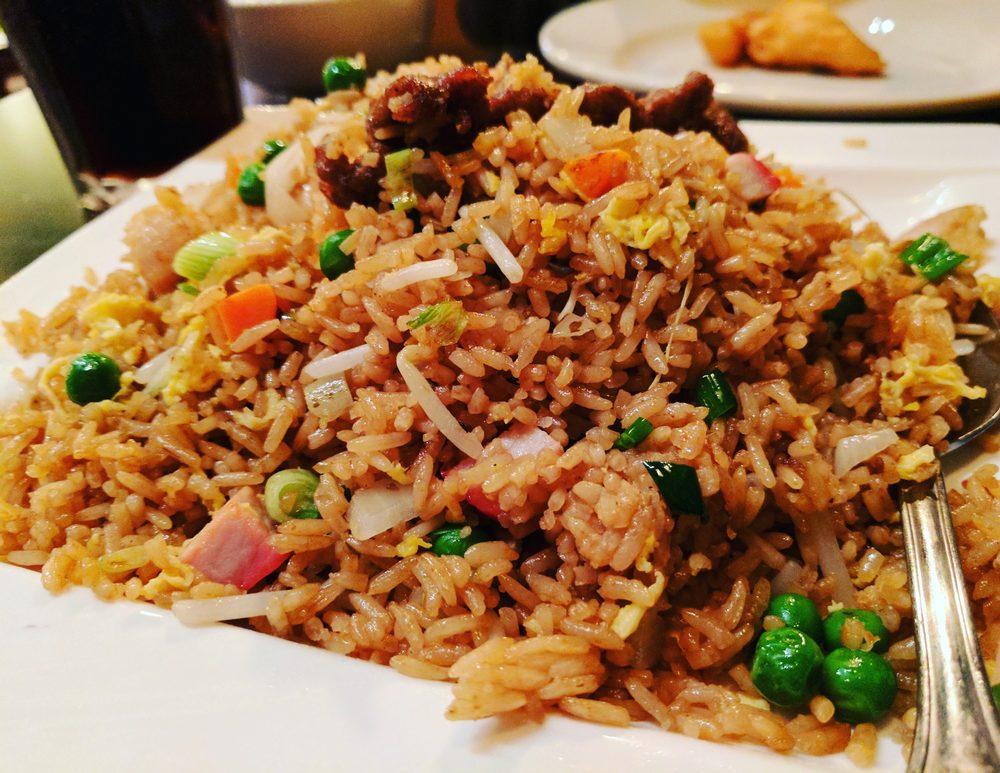 Tang S Kitchen Pearland Menu